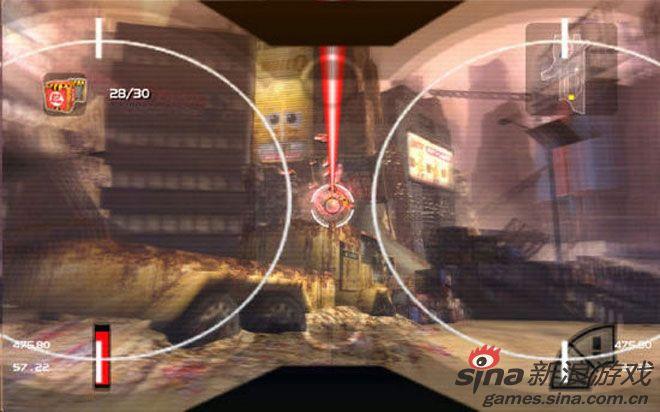 机器人总动员游戏单机版