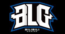 BLG电子竞技俱乐部