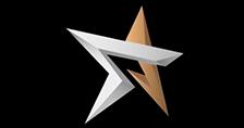 SJSL-STAR JOURNEY联赛